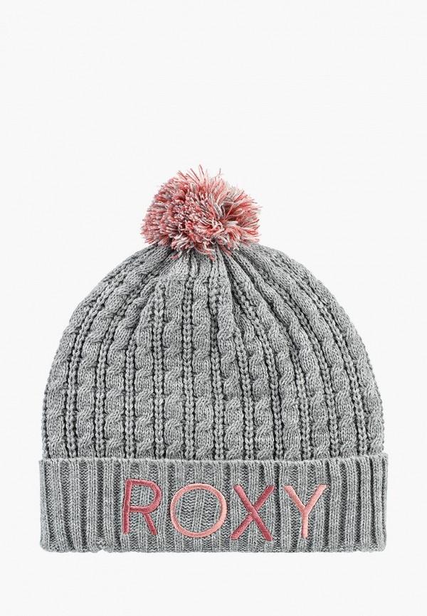 Шапка Roxy Roxy RO165CWCFHJ8 цена
