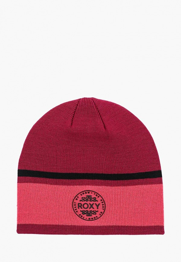 Шапка Roxy Roxy RO165CWCFHK5 шапка roxy roxy ro165cwcfhj3
