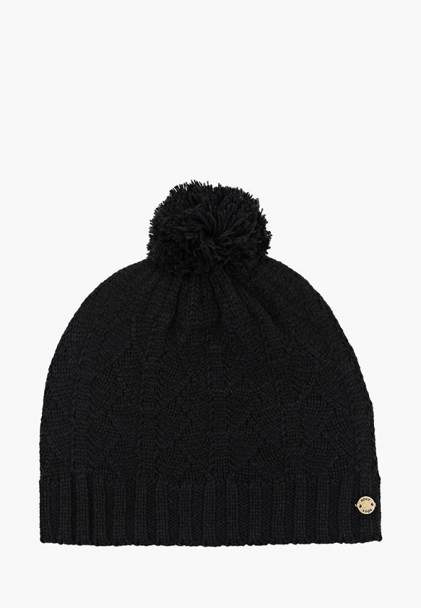 Шапка Roxy Roxy RO165CWCFHK8 шапка roxy roxy ro165cwvob24
