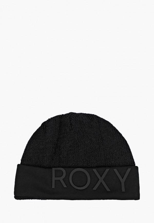 Шапка Roxy Roxy RO165CWCFHK9 цена