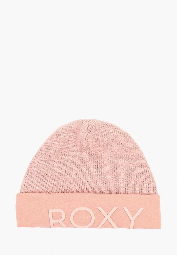 Шапка Roxy Roxy RO165CWCFHL0 шапка roxy roxy ro165cwcfhj3