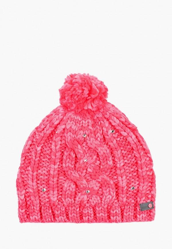 Шапка Roxy Roxy RO165CWCFHL3 шапка женская roxy fjord blue radiance