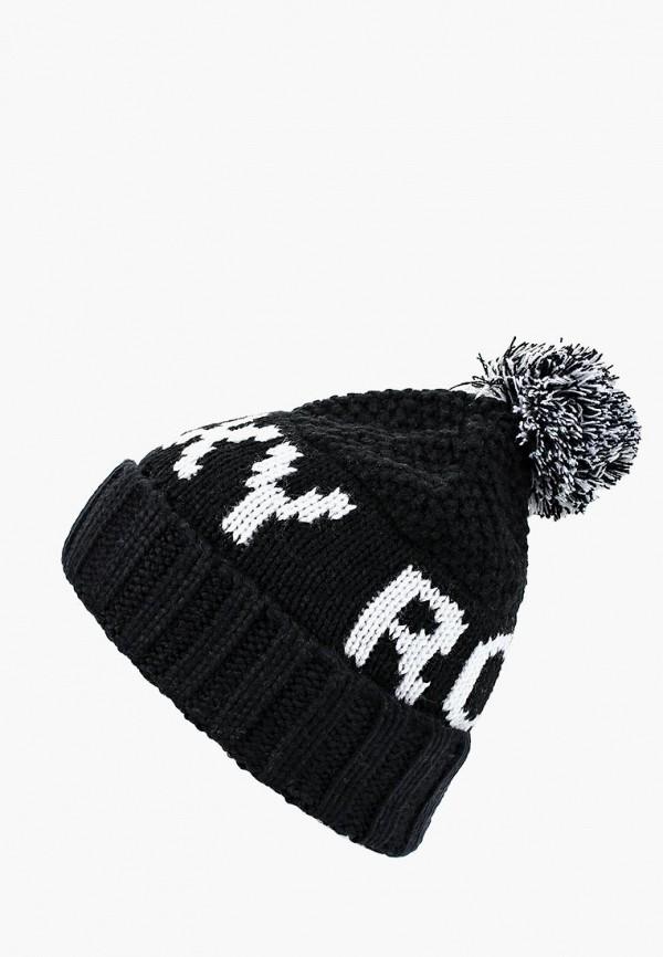 Шапка Roxy Roxy RO165CWCFHL5 шапка roxy roxy ro165cwvob24