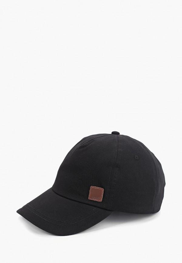 Купить Бейсболка Roxy, ro165cwedmr3, черный, Весна-лето 2019