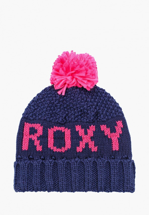 Шапка Roxy Roxy RO165CWEXKK1 цена