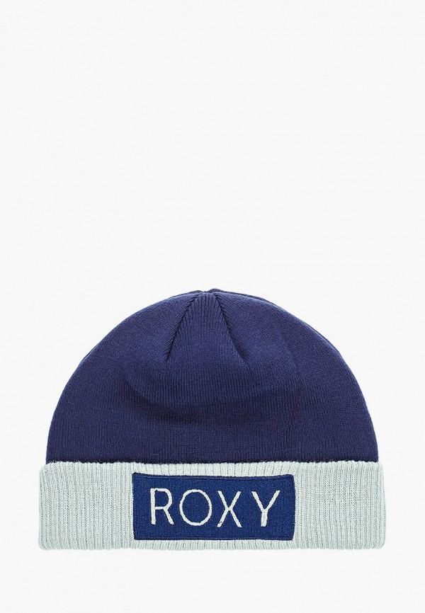 купить Шапка Roxy Roxy RO165CWEXKL3 по цене 2399 рублей