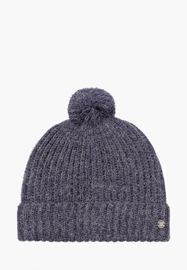 Шапка Roxy Roxy RO165CWEXKM0 шапка roxy roxy ro165cwcfhj3