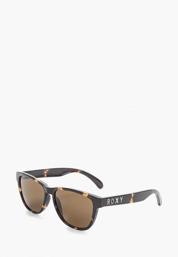 Очки солнцезащитные Roxy Roxy RO165DGEDHZ3