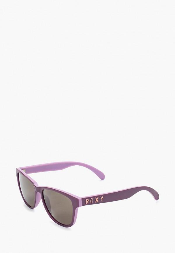 Очки солнцезащитные Roxy Roxy RO165DGEDHZ4 цена