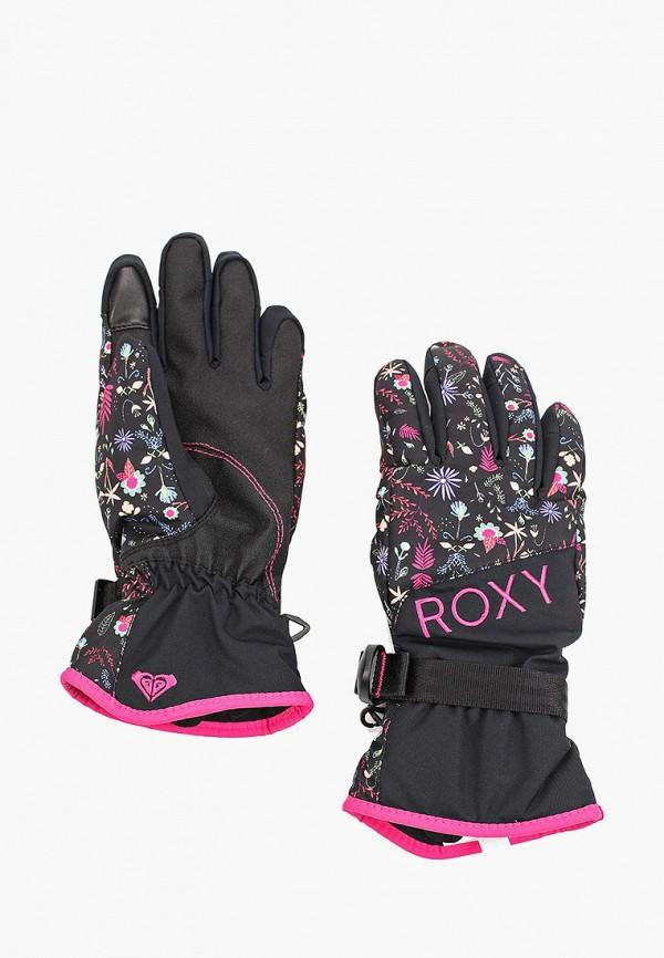 купить Перчатки горнолыжные Roxy Roxy RO165DGGAUE6 онлайн