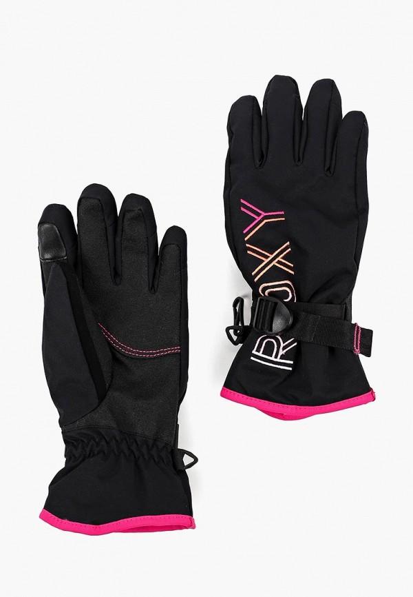 Перчатки Roxy Roxy RO165DGGAUE8 цены онлайн