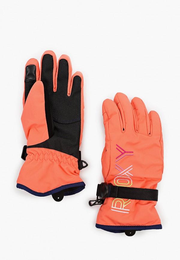 купить Перчатки горнолыжные Roxy Roxy RO165DGGAUE9 онлайн