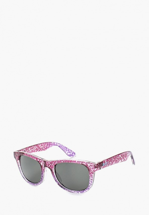 Очки солнцезащитные Roxy Roxy RO165DGREJ34 roxy солнцезащитные очки roxy miller shiny black polarized grey ss17