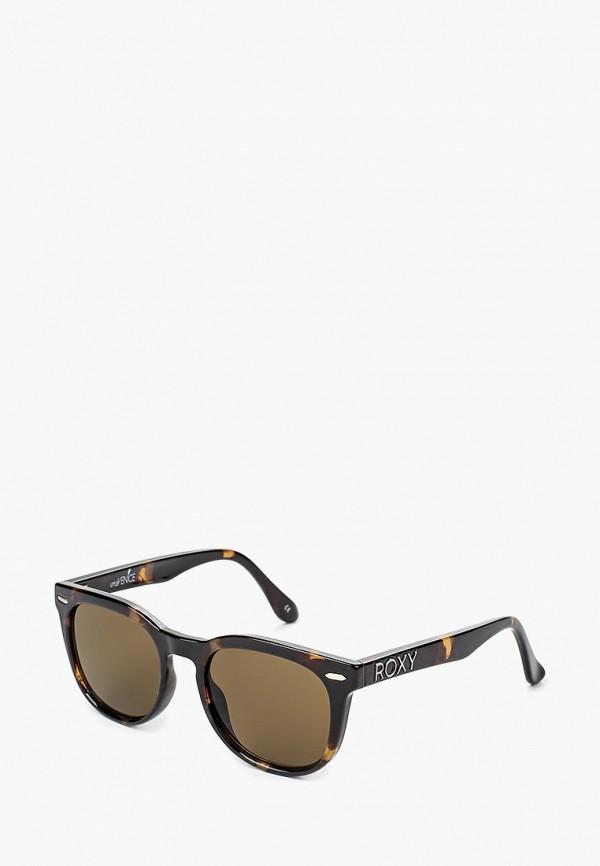 цены на Очки солнцезащитные Roxy Roxy RO165DGREJ35