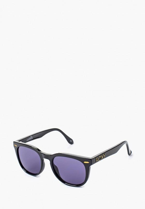 Очки солнцезащитные Roxy Roxy RO165DGREJ36