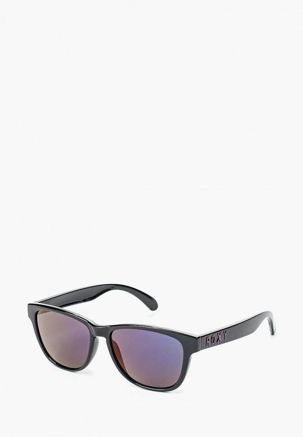Очки солнцезащитные Roxy Roxy RO165DGREJ39 roxy солнцезащитные очки roxy miller shiny black polarized grey ss17