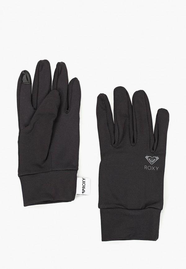 Перчатки Roxy Roxy RO165DWCFHN1 сноубордические перчатки roxy jetty