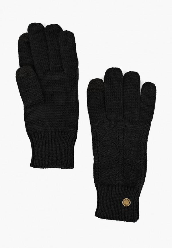 Перчатки Roxy Roxy RO165DWCFHN5 перчатки сноубордические женские roxy merry go gloves amazone flowers blue