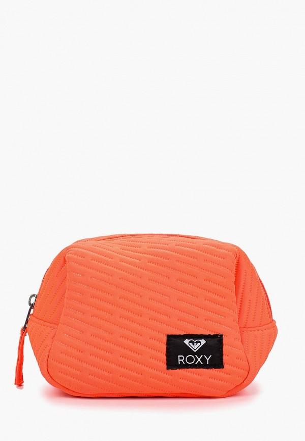 Пенал Roxy Roxy RO165DWEDMS9 цена
