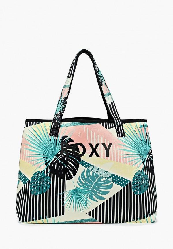 Сумка Roxy Roxy RO165DWEDMT6