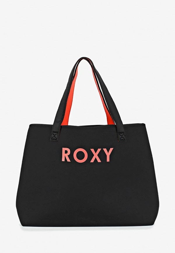 Сумка Roxy Roxy RO165DWEDMT7