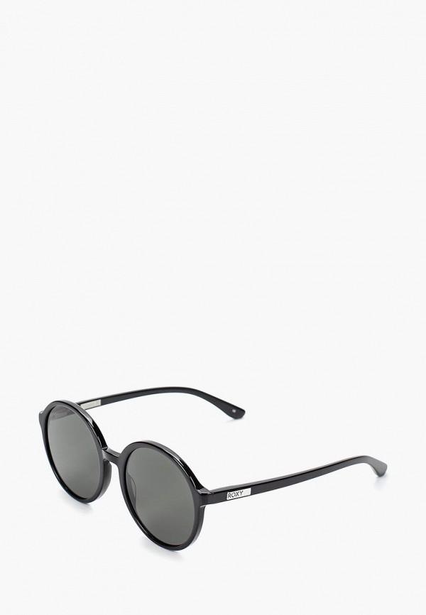 Очки солнцезащитные Roxy Roxy RO165DWEGUH8 roxy солнцезащитные очки roxy miller shiny black polarized grey ss17