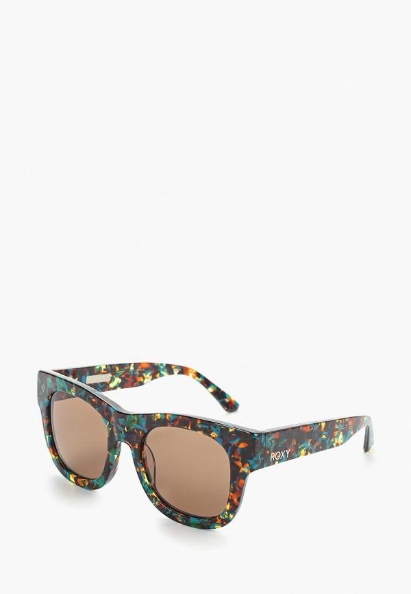 Очки солнцезащитные Roxy Roxy RO165DWEGUI1 очки солнцезащитные roxy roxy ro165dwrix26