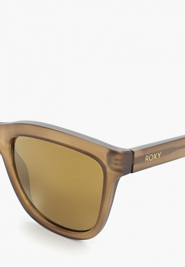 Roxy RO165DWEGUI4