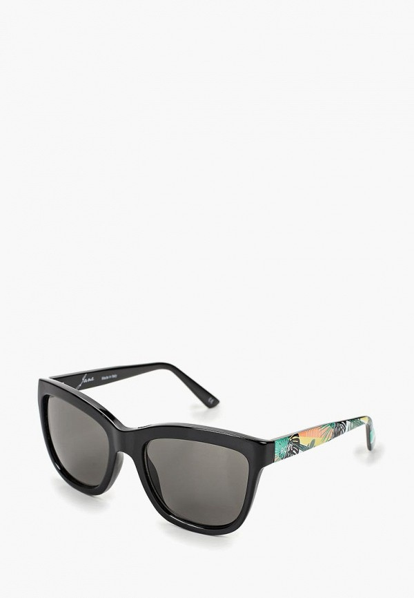 Очки солнцезащитные Roxy Roxy RO165DWEGUI5 цена