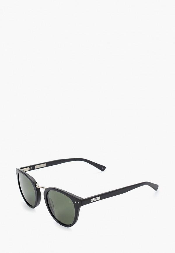 Очки солнцезащитные Roxy Roxy RO165DWEGUI8 roxy солнцезащитные очки roxy miller shiny black polarized grey ss17