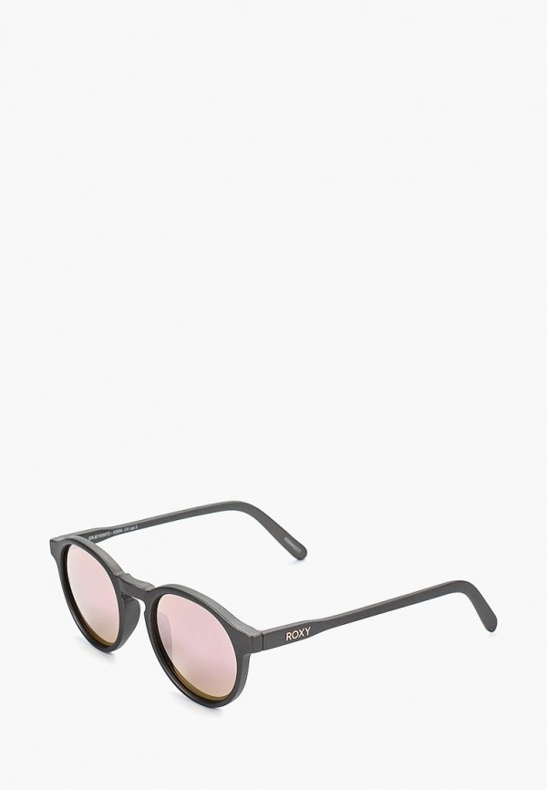 Очки солнцезащитные Roxy Roxy RO165DWEGUJ3 roxy солнцезащитные очки roxy miller shiny black polarized grey ss17