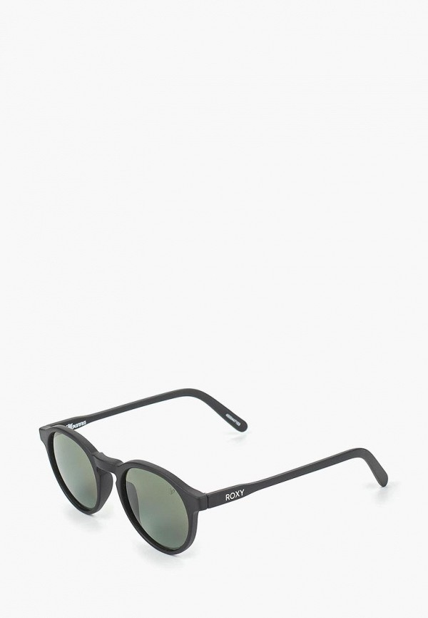 Очки солнцезащитные Roxy Roxy RO165DWEGUJ4 цена