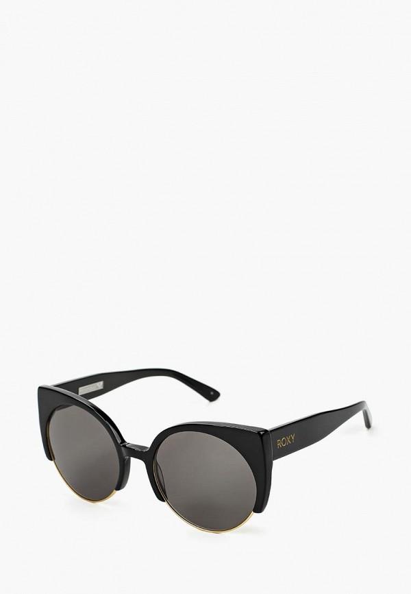 Очки солнцезащитные Roxy Roxy RO165DWEGUJ6 roxy солнцезащитные очки roxy miller shiny black polarized grey ss17