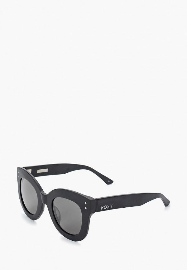 Очки солнцезащитные Roxy Roxy RO165DWEGUJ9 roxy солнцезащитные очки roxy miller shiny black polarized grey ss17