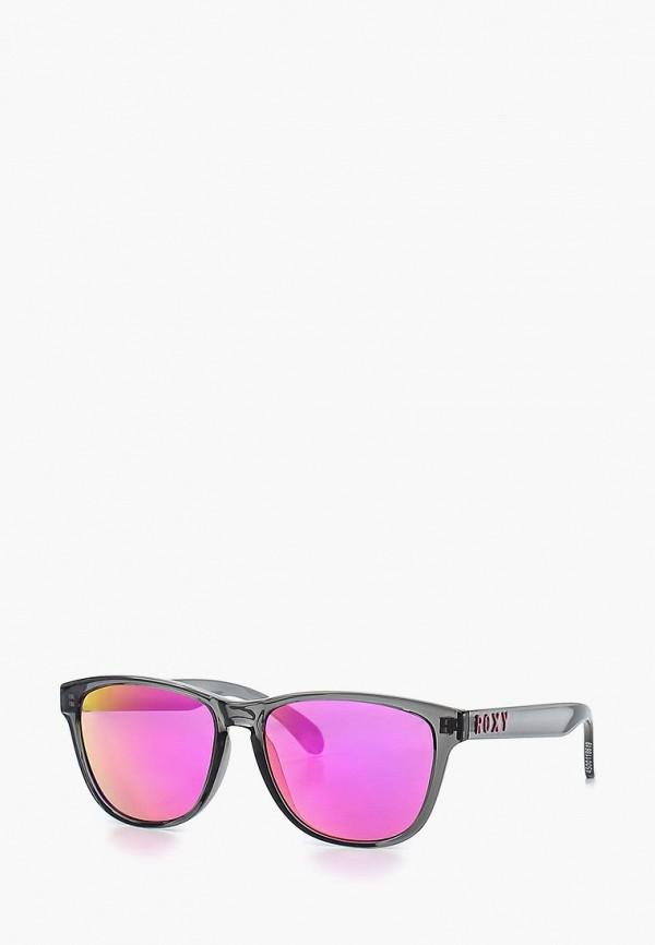 Очки солнцезащитные Roxy Roxy RO165DWETT61 roxy солнцезащитные очки roxy miller shiny black polarized grey ss17