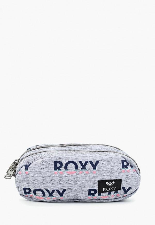 Пенал Roxy Roxy RO165DWEXJQ6 пенал roxy roxy ro165dwcfhw5