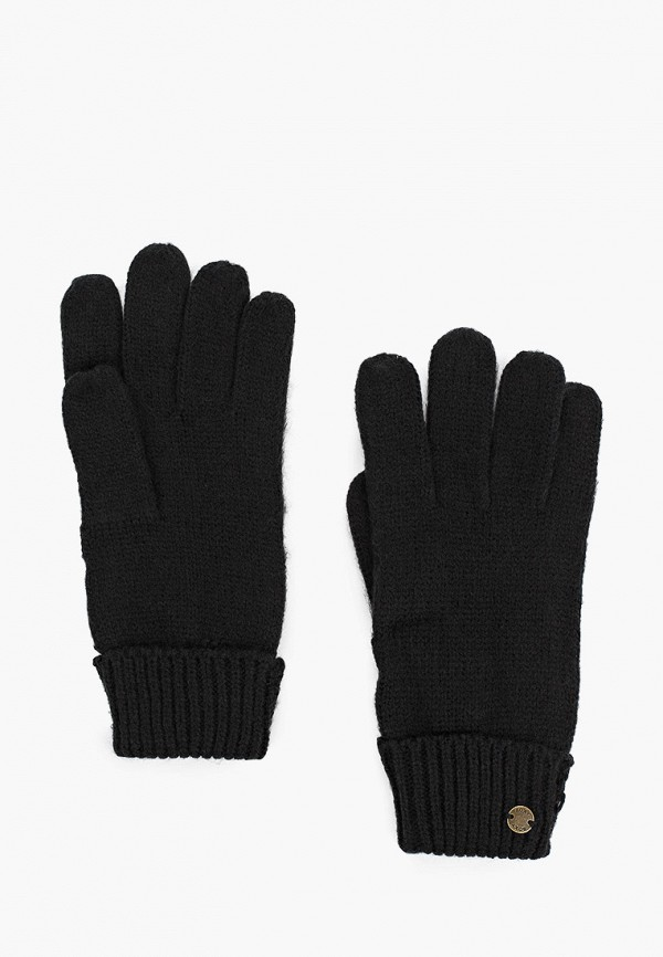Перчатки Roxy Roxy RO165DWEXJR7 цены онлайн