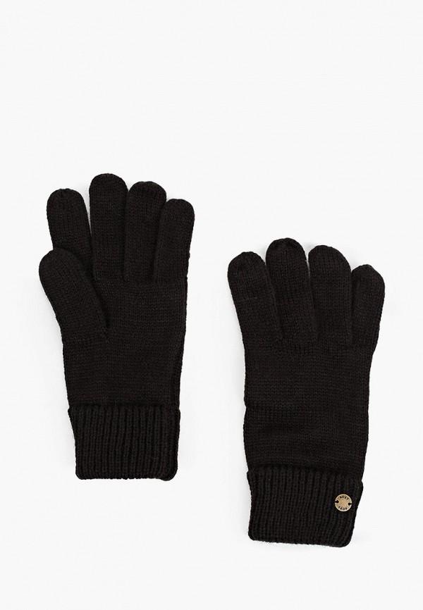 Перчатки Befree Befree