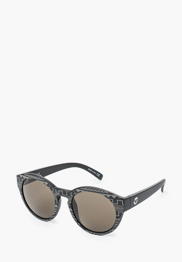 Очки солнцезащитные Roxy Roxy RO165DWRIX33 очки женские roxy runaway j pink ml purple