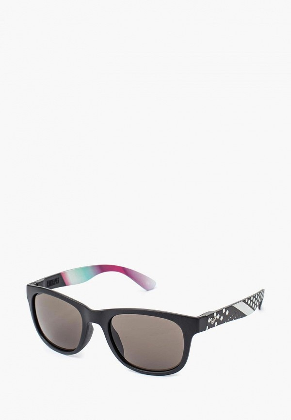 Очки солнцезащитные Roxy Roxy RO165DWRIX47 roxy солнцезащитные очки roxy miller shiny black polarized grey ss17