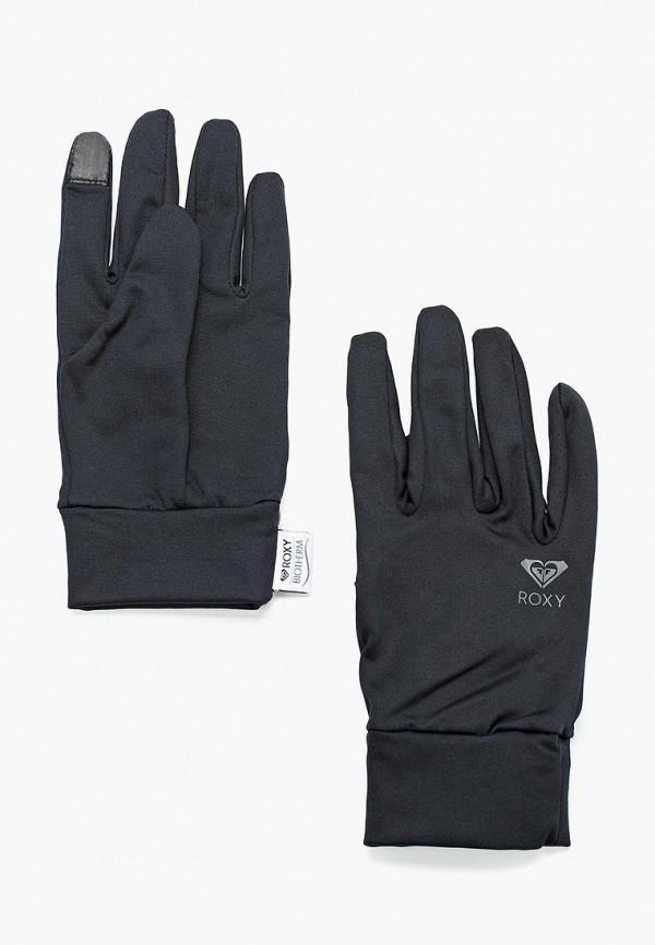 Перчатки горнолыжные Roxy Roxy RO165DWVOB03 перчатки сноубордические женские roxy merry go gloves amazone flowers blue