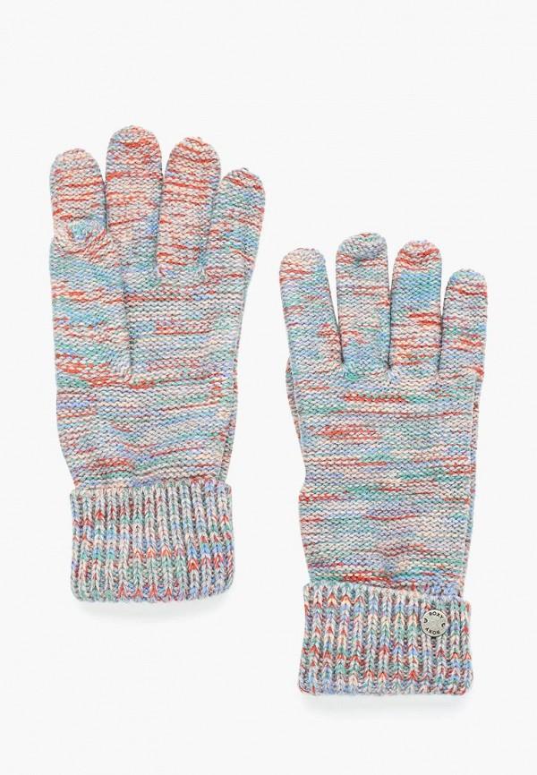 Перчатки Roxy Roxy RO165DWVOB18 цена и фото