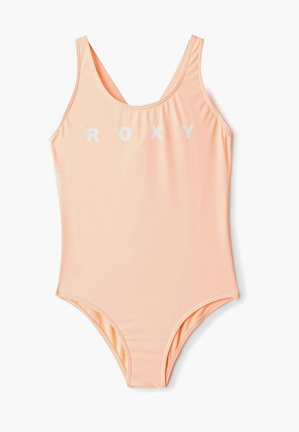 Купальник Roxy Roxy RO165EGEDJO8 цена
