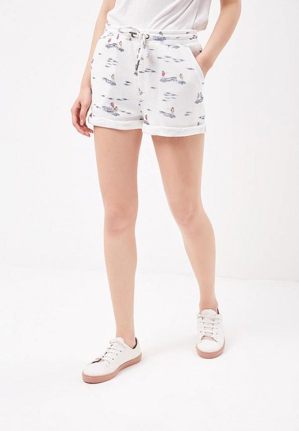 Шорты спортивные Roxy Roxy RO165EWAKDJ2 рубашка tommy jeans tommy jeans to052embhrp0