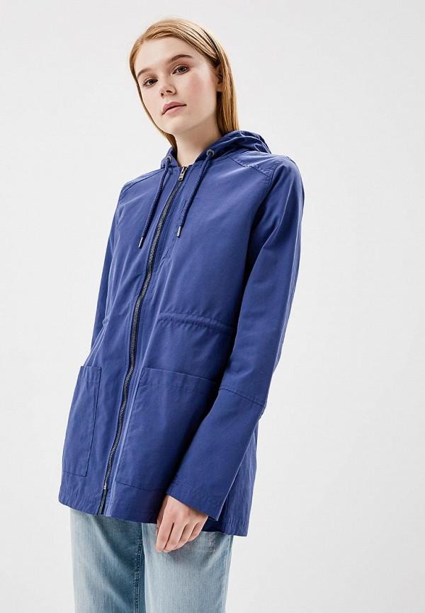 Куртка Roxy Roxy RO165EWAKDW7 куртка женская roxy erjtj00027 mkj2 синий