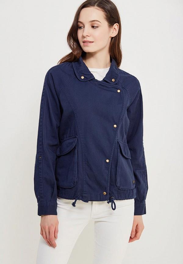 Куртка Roxy Roxy RO165EWAKDX2 куртка женская roxy erjtj00027 mkj2 синий