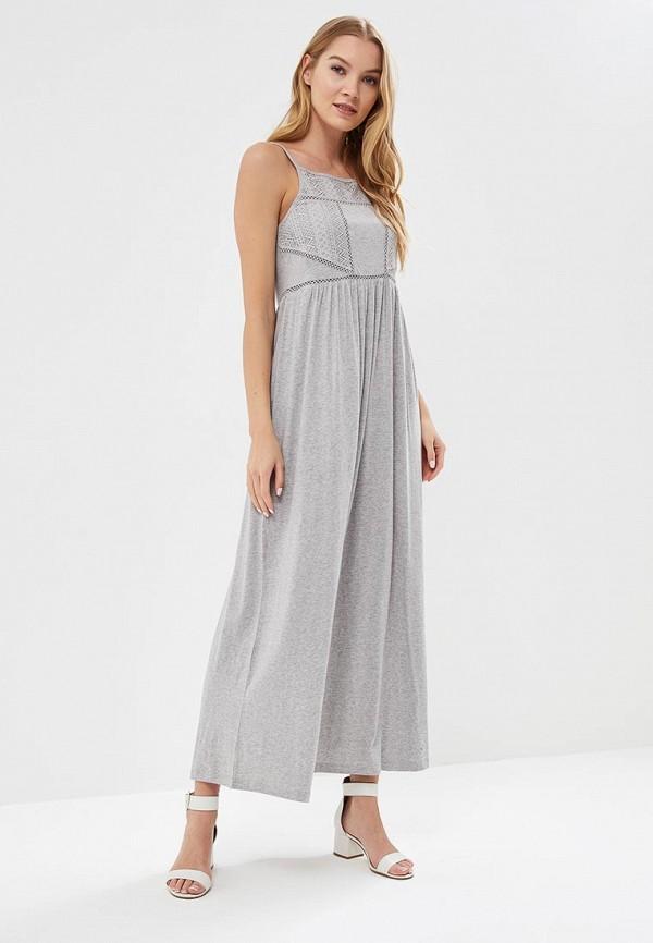 Платье Roxy Roxy RO165EWAKDX8 платье roxy roxy ro165ewakdh0