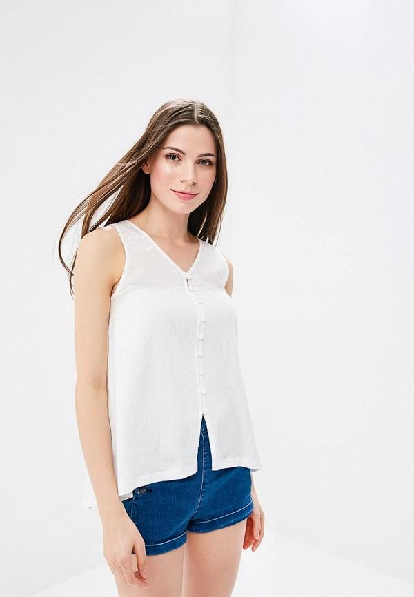 Блуза Roxy Roxy RO165EWAKEA3 цены онлайн