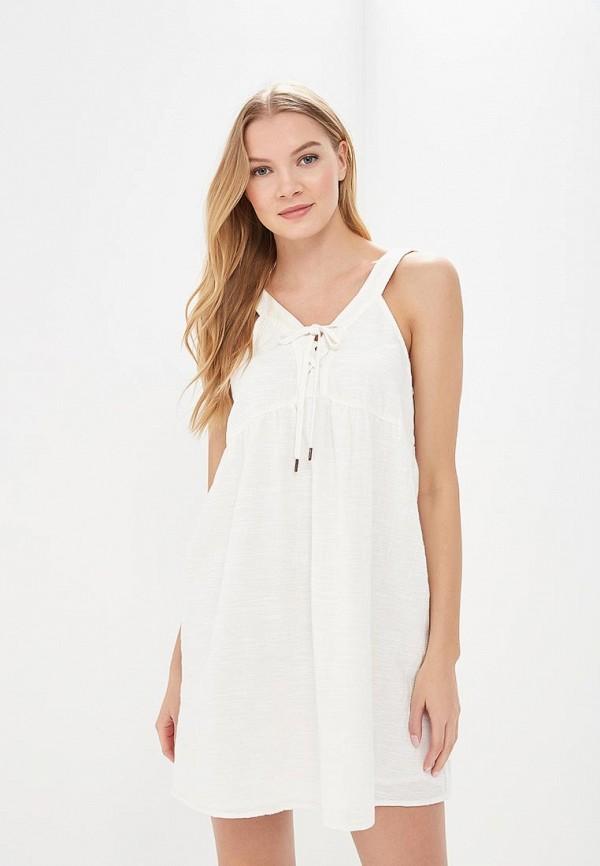 Платье Roxy Roxy RO165EWAKFG4 roxy halter onepiece j pss0