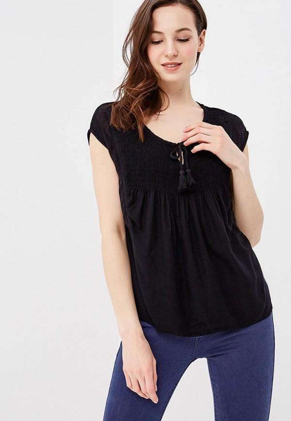 Блуза Roxy Roxy RO165EWAKFI2 цена